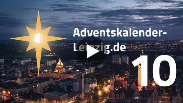 10. Türchen: Evangelisches Schulzentrum