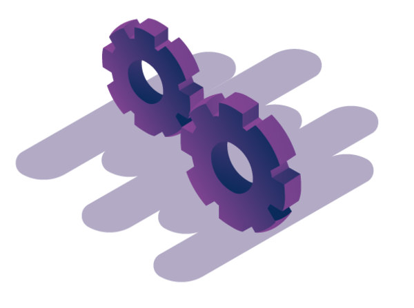 RPA Tools - No Code Automation for Startups and Small Businesses
