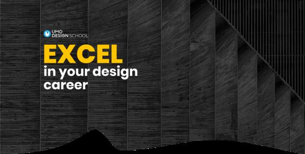 School - UMO Design Foundation - Masterclass and Certification Courses