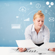Operationalizing Analytics is the Right Path to Value