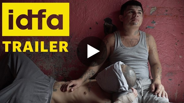 Loyal reader Erin has a great photojournalist brother, Neil, who recently earned an Oscar nomination for Unforgivable, a short film exploring the taboo of homosexuality among gang members in El Salvador. Check out the trailer!