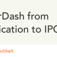 DoorDash from application to IPO – Y Combinator
