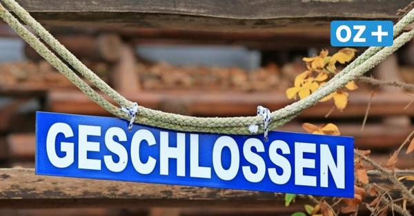 Lockdown: Gewerkschaft fordert Soforthilfe für Köche und Kellner in Vorpommern-Rügen