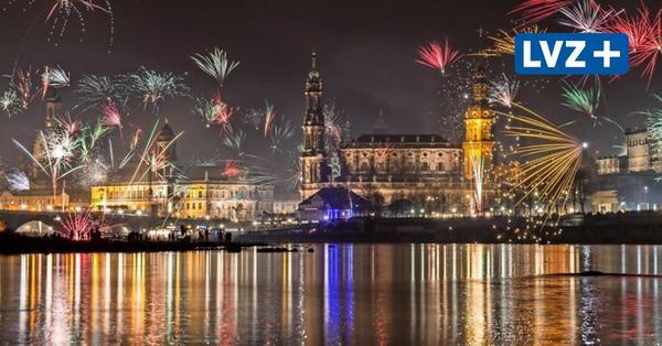 Lockdown in Sachsen: Diese Corona-Regeln gelten zu Weihnachten und Silvester