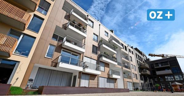 Immobilien in Rostock und Greifswald: Bei welchen Gebäuden ein Kauf noch lohnt