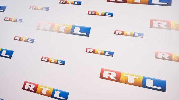 """""""Murmel-Mania"""": RTL kündigt für 2021 neue Show mit Promis an"""