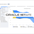 Oracle NetSuite Sales-to-Cash Functionality (Part 1) | insightfulaccountant.com