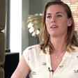 Femke Heemskerk gekwalificeerd voor Olympische Spelen, verdriet mislopen 50 vrij-ticket overheerst: 'Onmacht'