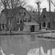 Deze eeuwenoude boerderij verhuisde naar het Openluchtmuseum: 'Verbazingwekkend hoe het eruitzag'