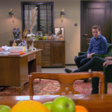 Bob de Jong te zien in tv-programma Mr. Frank Visser: wordt u al geholpen?