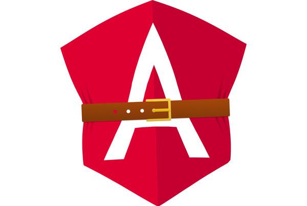 Angular 2 put a lump of coal in Angular 1 developers' 2015 Christmas stockings