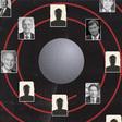 De Tafelronde: al 120 jaar het besloten overleg van de Nederlandse elite