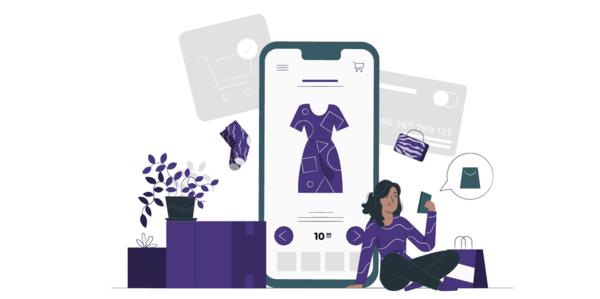 Covid et e-commerce : que retenir de la période que nous venons de vivre