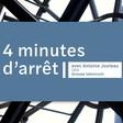[4 Minutes d'Arrêt] - Antoine Jouteau, CEO, Groupe leboncoin
