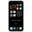 Mike's iOS 14 Widgety Home Screen – The Sweet Setup