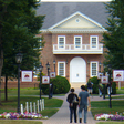 Guilford College plans to cut majors and faculty due to financial crisis - Friends Journal