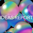 🔗 WeTransfer Ideas Report 2020