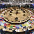 EU will mehr für das Klima tun