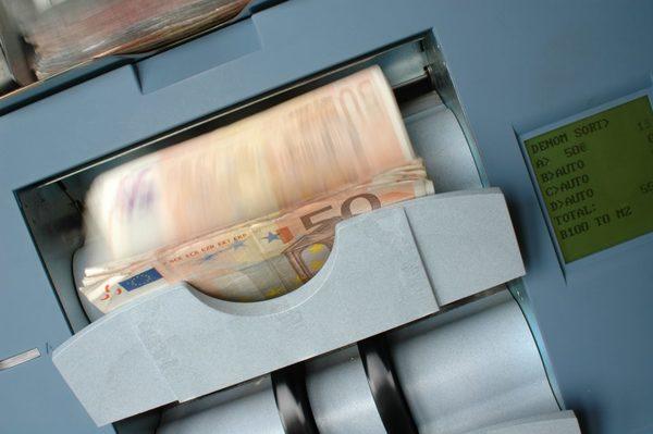 Weekly Funding Highlights - 9 December 2020