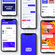 Cleo, the AI-Powered 'Financial Assistant', Raises $44m Series B Led by EQT Ventures