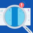 Introducing duplicate document detection in Hubdoc | Xero Blog