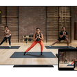 Apple Fitness+: The future of fitness launches December 14 - Apple