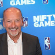Peter Moore veers back into games as board member at sports game maker Nifty Games | VentureBeat