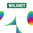 Wildbit