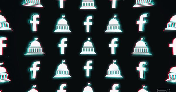 The FTC is suing Facebook to unwind its acquisitions of Instagram and WhatsApp - The Verge