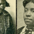 "Who was the real Sarah Rector, ""The Richest Black Girl in America?"""