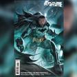 Lucious Fox's son to become the first Black Batman, DC Comics announces