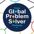 Cisco Global Problem Solver Challenge 2021