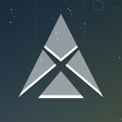 AFWERX Ecosystem Development Playbook