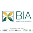 Bia Innovator Campus – A transformational infrastructure for Food Enterprise in the West of Ireland