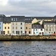 Globalization Partners Establishes European Headquarters in Galway