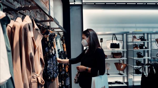3 formas de integrar epayments con tiendas físicas y ser eficientes en temporadas de alto tráfico