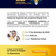 Rueda de Negocios - Ibague Crea