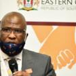 Eastern Cape premier wants beaches closed for festive season   eNCA