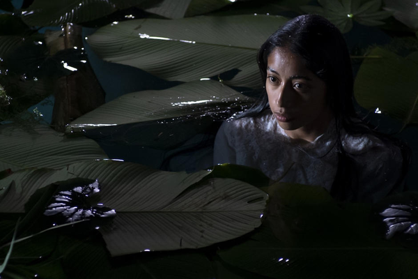 Rolling Stone includes La Llorona in their Top 20 movies of 2020 (Rolling Stones)