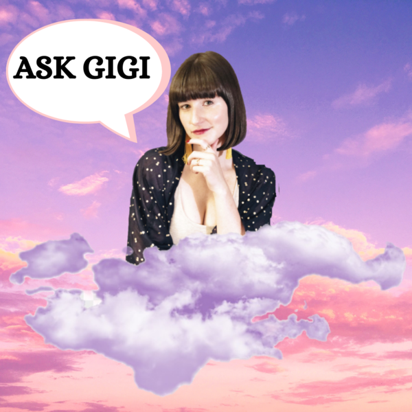 Ask Gigi: How Can You Make Time For Intimacy During The Holiday Season?