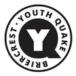 Youth Quake Today | Revue