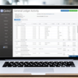 Qvinci debuts Advisory Portal to highlight key financials for clients | Accounting Today