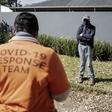 SA records more than 5,000 new coronavirus cases | eNCA