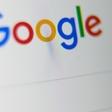 Google delays return to office until at least September | eNCA