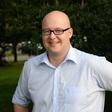 Welche Reformen braucht der öffentlich-rechtliche Rundfunk, Leonhard Dobusch?