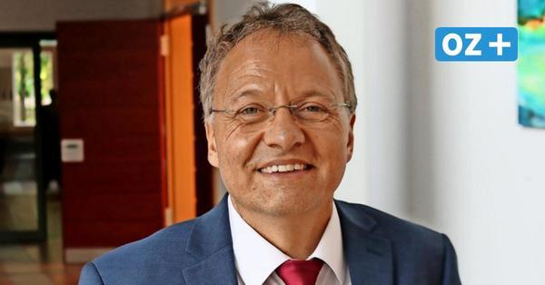 Bad Doberans Bürgermeister kritisiert öffentlich Corona-Maßnahmen: Darf er das?