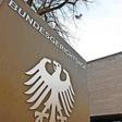 VW-Abgas-Skandal: Diesel-Klagen nach 2018 haben wohl wenig Aussicht auf Erfolg