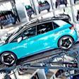 Absatztief ohne Ende: VW-Konzern liefert auch im November weniger aus