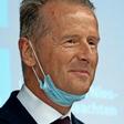 VW-Aufsichtsrat trifft keine Entscheidung zu Vorstandsposten