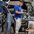 VW schickt Mitarbeiter im Werk Wolfsburg ab dem 21. Dezember 2020 in vorgezogene Weihnachtsferien